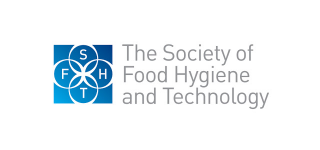 The Society of Food Hygiene & Technology